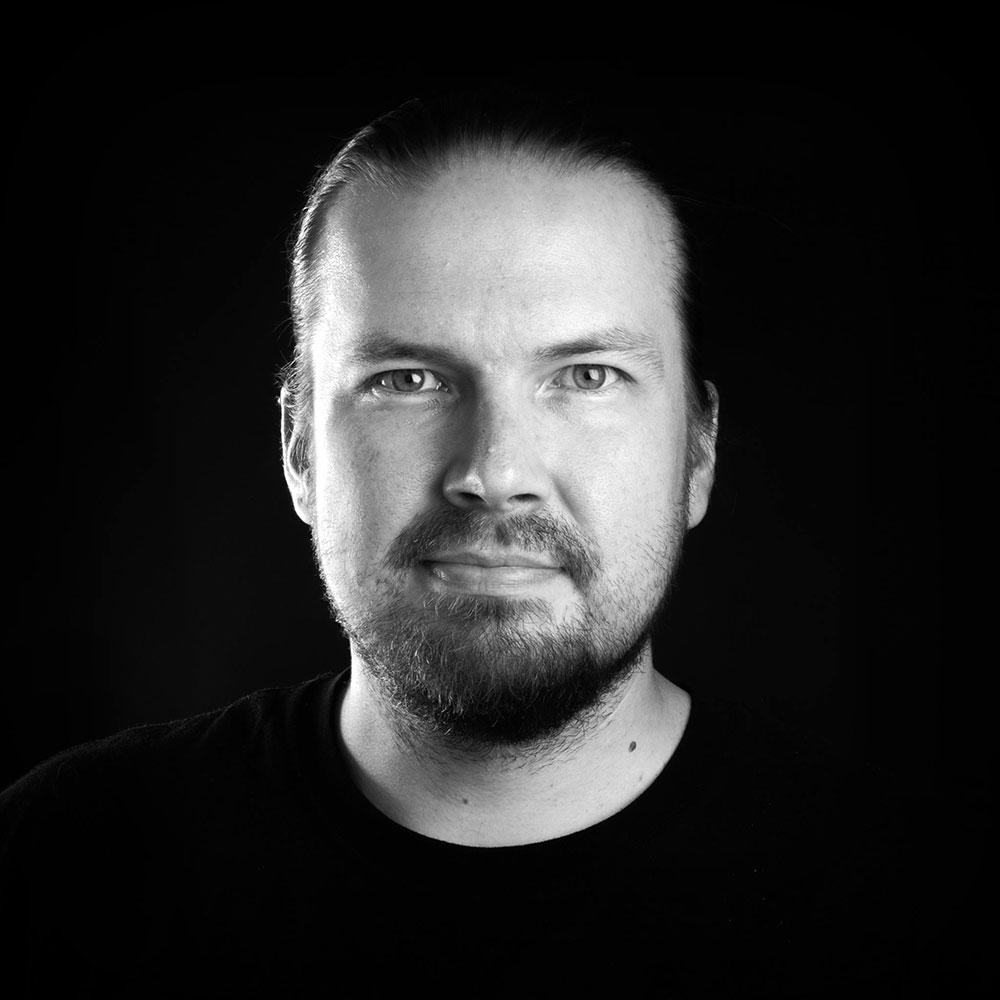 Ville Kauppi